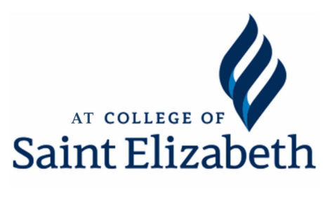 College of Saint Elizabeth Pathway Program