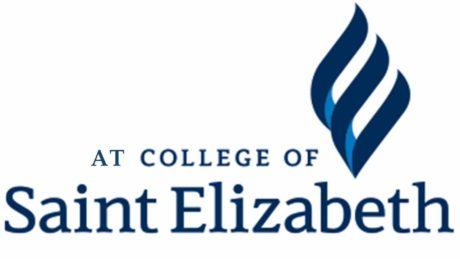 College of Saint Elizabeth Pathway Program