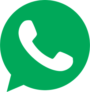 Contact UCEDA via Whatsapp