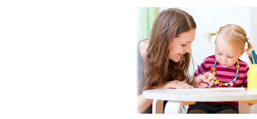 J1 Aupairs study English and meet your legal requirements