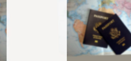 International Student - Change Status | Learn English with UCEDA International