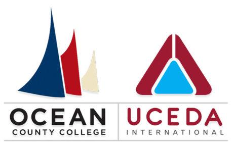 Ocean County College Pathway Program