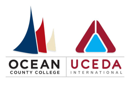 Uceda and Occ College pathway program