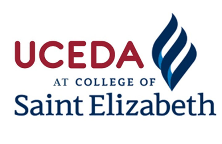 Uceda St. Elizabeth College Pathway Program