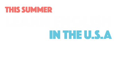 Study English this Summer in the United States - UCEDA International
