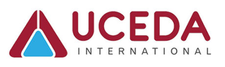 UCEDA International Logo