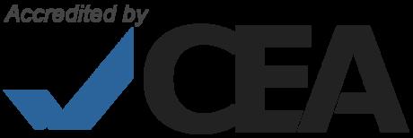 CEA accredited