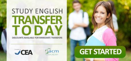 i20_transfer_student
