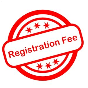 registration_fee