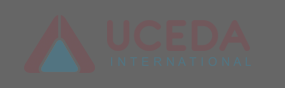 UCEDA International Logo