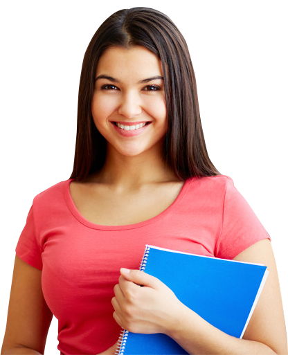 International Student - F1 visa | Learn English with UCEDA International