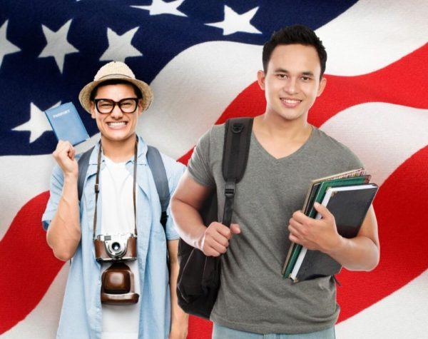 B1 - B2 Learn English | UCEDA International