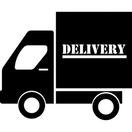 UCEDA - Learn English | Delivery