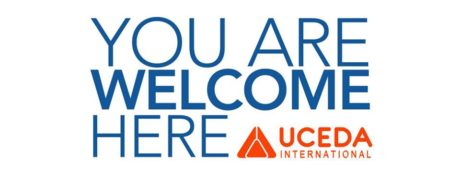 UCEDA - Refugees | You are welcome here