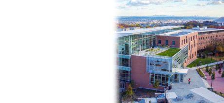wpu university hall