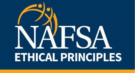 NAFSA Ethical Principles